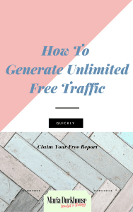 how-to-generate-free-traffic-cover