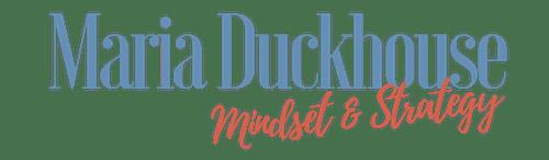 mindset-and-strategy-logo