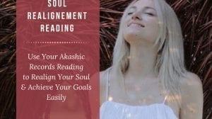 Free Akashic Records Reading