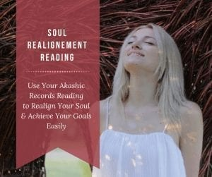 Soul-Realignment-akashic-records-reading