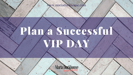 plan-coaching-vip-day