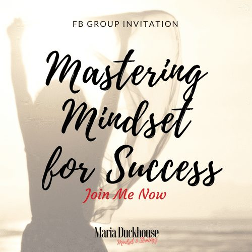 Join-Mastering-Mindset-for-Success