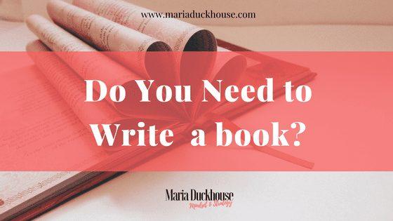 Need-to-Write-a-Book
