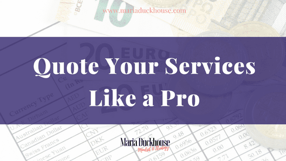 quote-services-like-pros