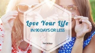 Love-Your-Life-In-90-Days
