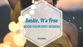 Book-Free-Session