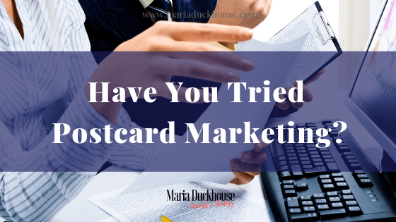 whats-postcard-marketing