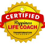 Happiness-Coach