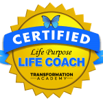 Life-Purpose-Coach