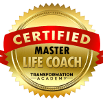 What is life coaching transformation?
