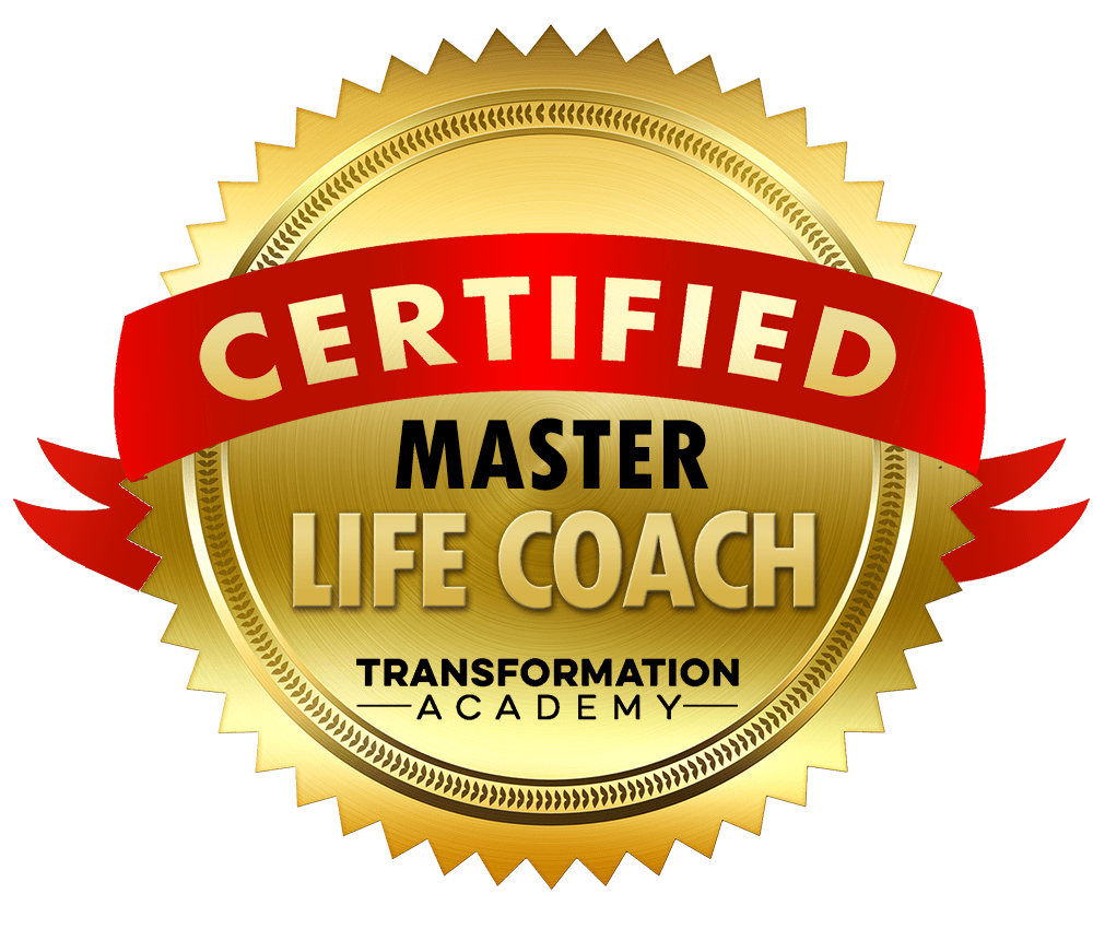 Success Coaching for Ambitious Online Business Owners