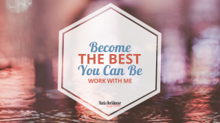be-the-best-work-with-me