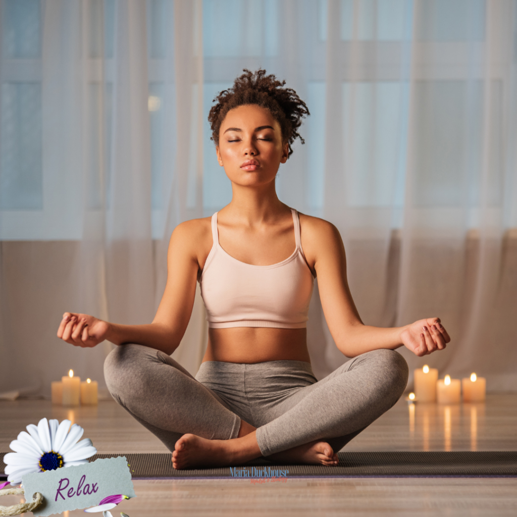 meditate-to-reduce-stress