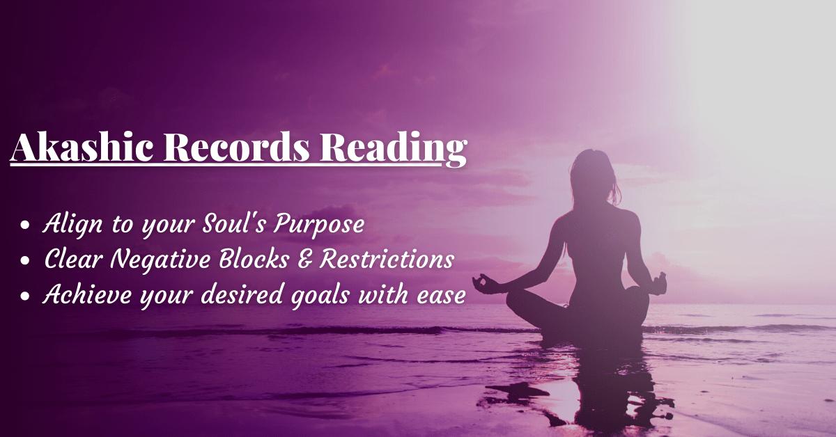 Free-Akashic-Records-Reading
