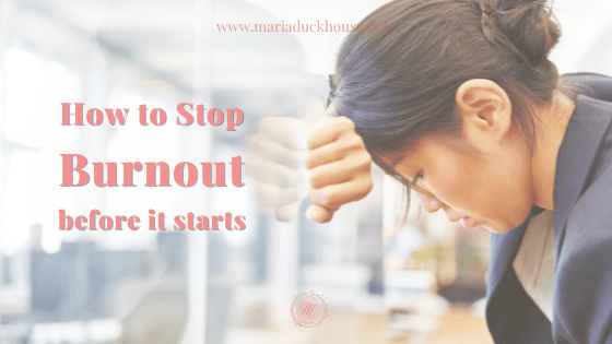How-stop-Burnout-before-starts